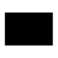 Logo Leidenschaft Landschaftsfotografie