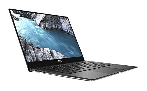 Dell XPS 13 Zoll