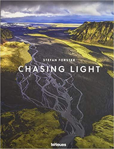 Bildband - Chasing Light