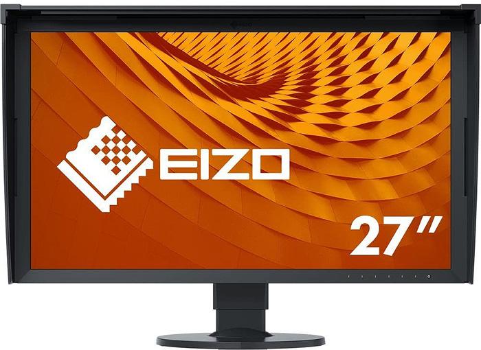 EIZO ColorEdge CG2730 Monitor