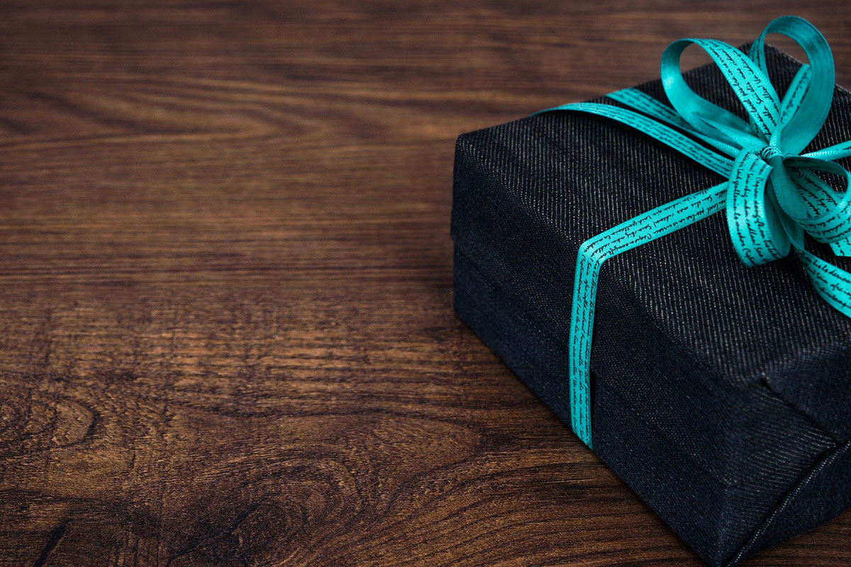 Geschenke für Fotografen Cover