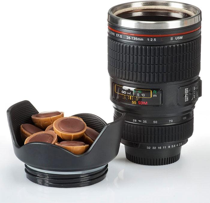 Kaffeebecher Fotografie