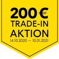 Nikon Tradein Aktion