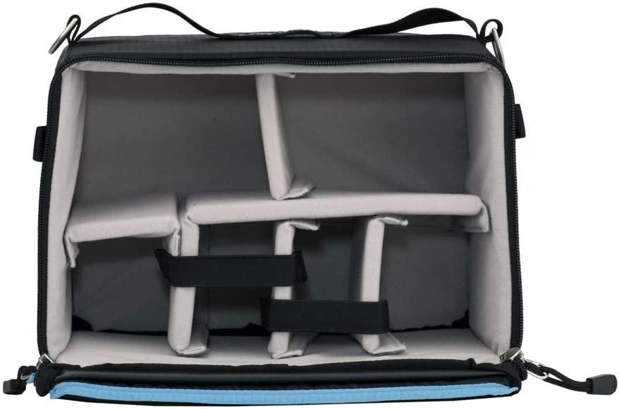 Fotorucksack ICU für Trekkingrucksack