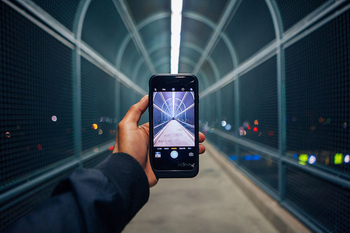 Beste Handykamera - fotografieren mit dem Smartphone